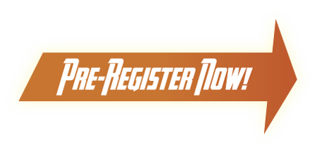pre-register-now-button